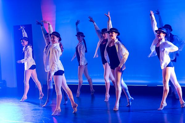 All Central Florida Ballet