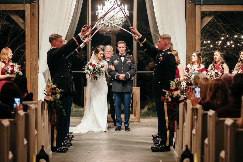 Highum-Wedding-324.jpg