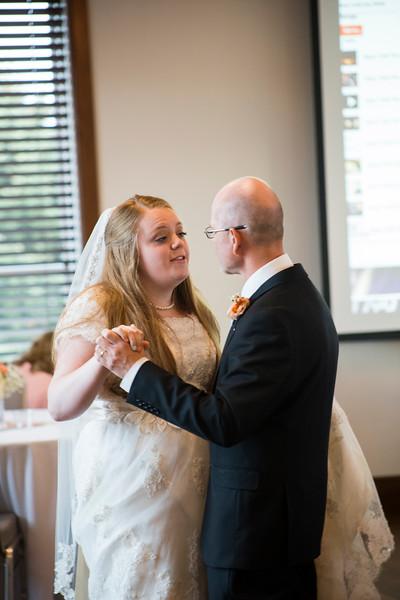 hershberger-wedding-pictures-151.jpg