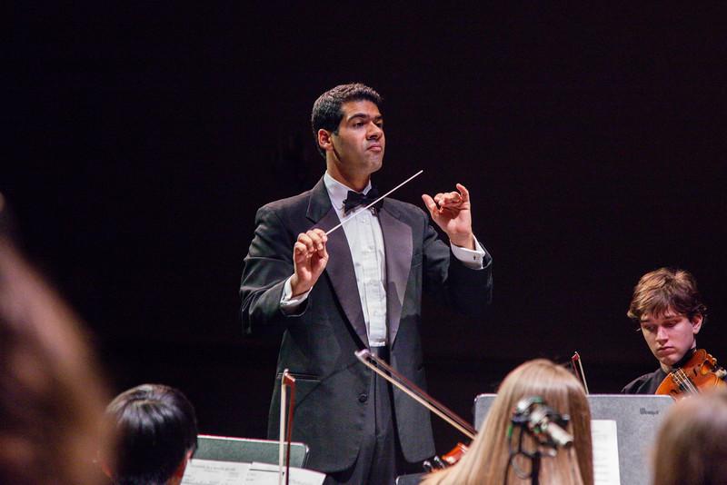 0068 Williamsburg Youth Orchestra - Winter Concert 2-8-15.jpg