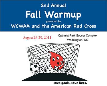 WCWAA-Soccer-Fall-Wamup