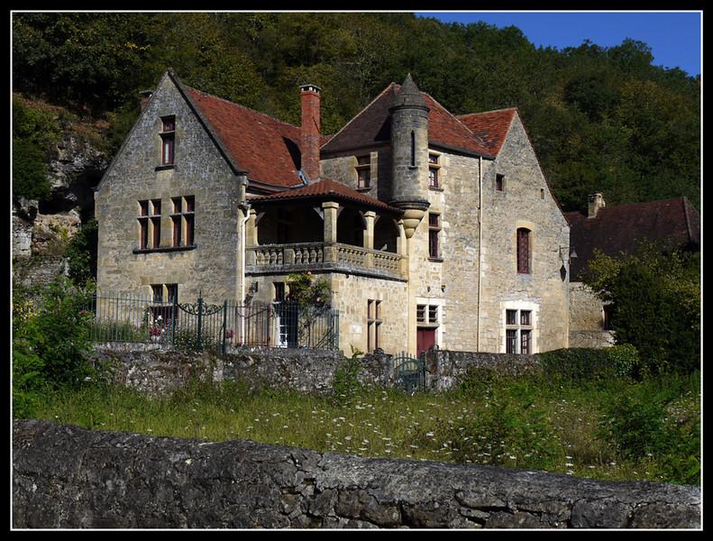2010 FR Carsac 55.jpg