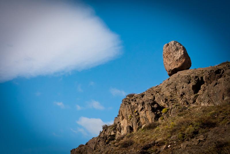 El Chalten 201112 Pliegue Tumbado Hike (7).jpg