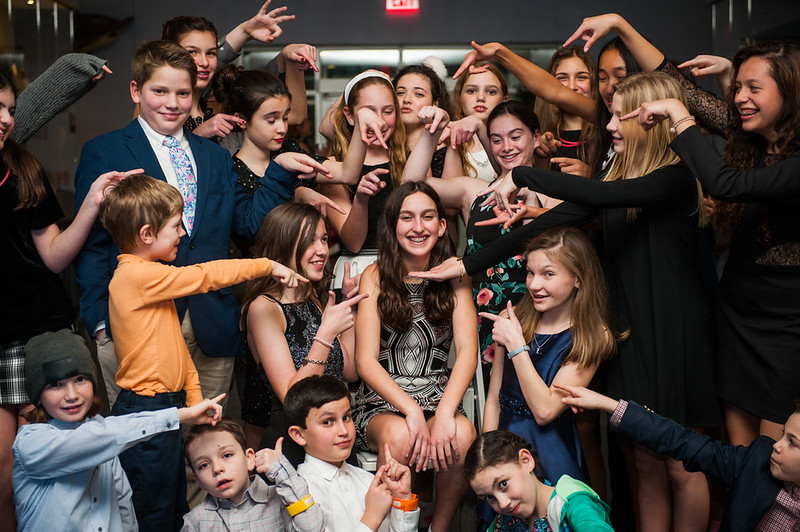 Best-Pittsburgh-Bar-Mitzvah-Photography10143.jpg