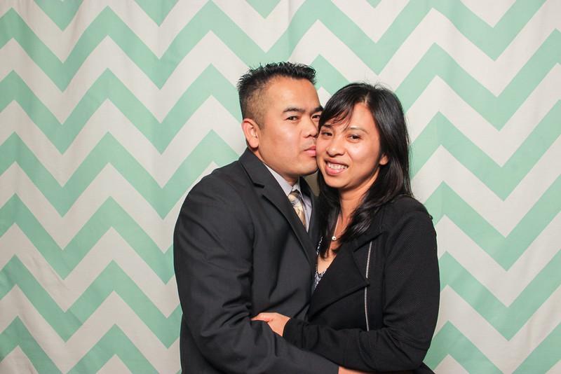 2014-12-20_ROEDER_Photobooth_WinnieBailey_Wedding_Singles_0566.jpg
