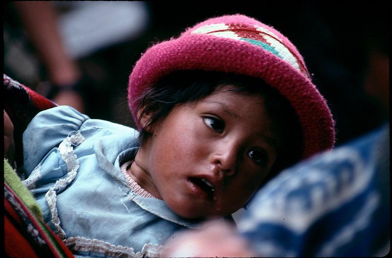 Peru1_111.jpg