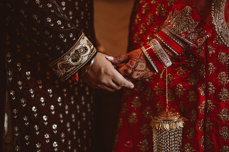 Shama + Kartik Wedding 00396.jpg