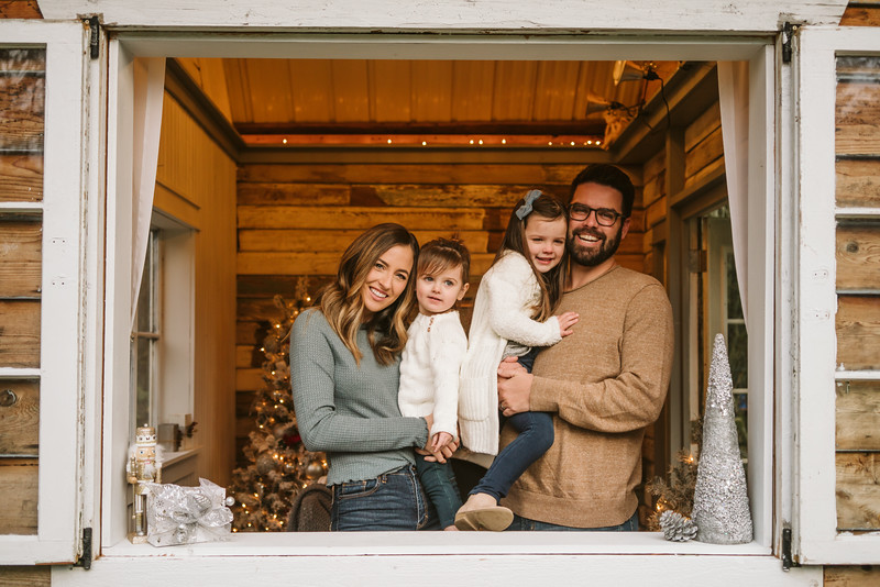 Heltsley Christmas Mini Session 2018-22.jpg