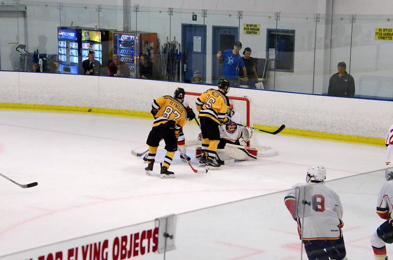 171008 Junior Bruins Hockey-194.JPG