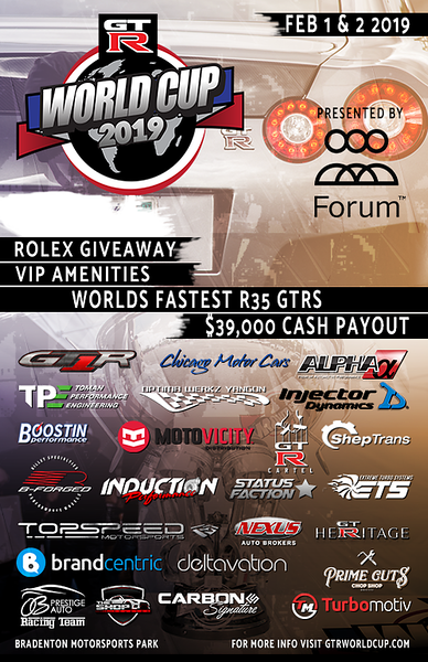 gtrwc-promo-2019.png