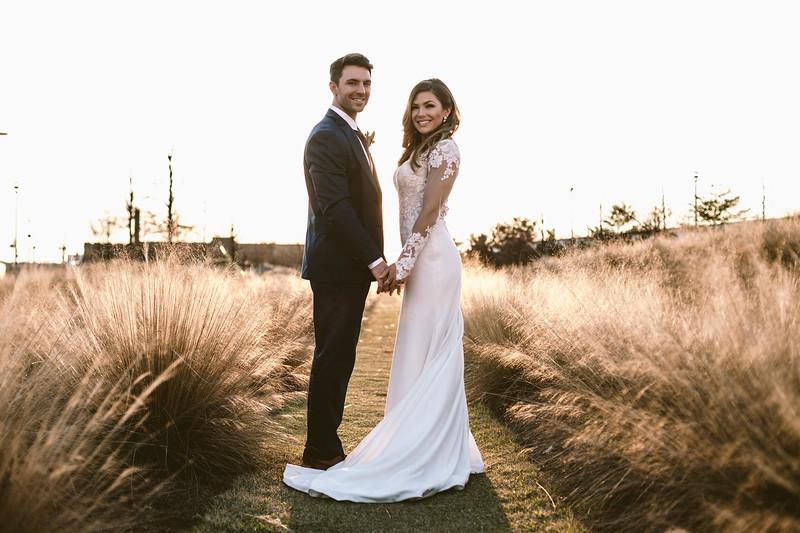 Kate&Josh_ZACH.WATHEN.PHOTOGRAPHER-1076.jpg