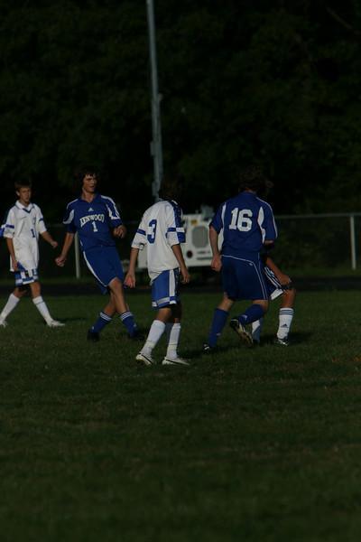 Kenwood JV Soccer Vs Sparrows Pt 003.JPG