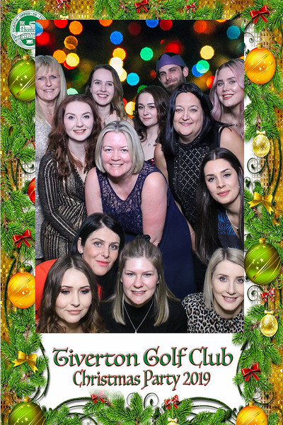 TGC Xmas Party 6 Dec-45.jpg