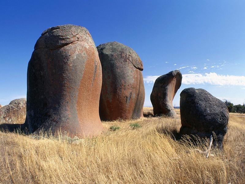 Murphy's Haystacks, Eyre Peninsula, South Australia.jpg