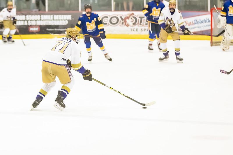 Div1 Hockey v DV-_08I9757.jpg