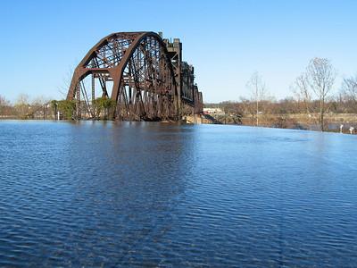 Arkansas (Sep 2008)