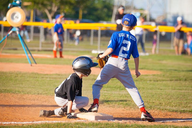 Baseball-Older-148.jpg
