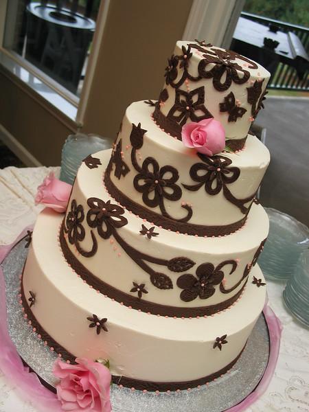 Wedding_Cakes-26.jpg