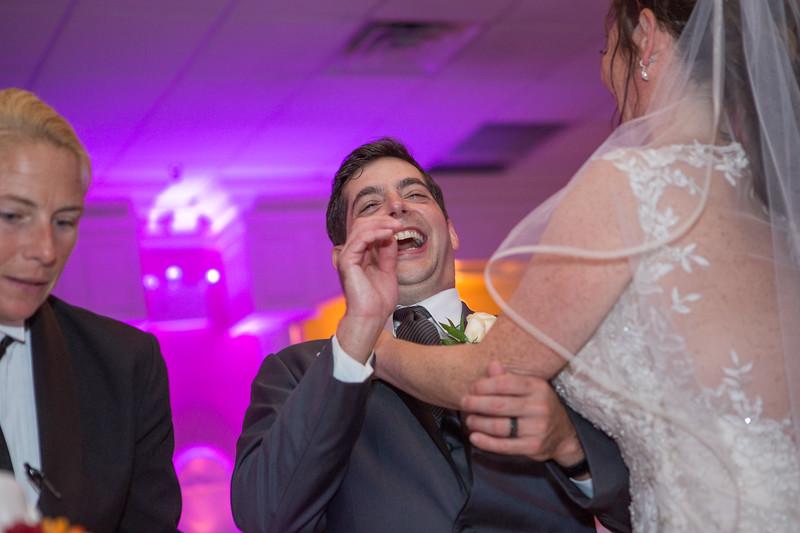 MRN_1476_Loriann_chris_new_York_wedding _photography_readytogo.nyc-.jpg.jpg