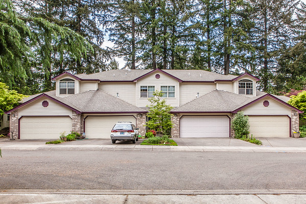 2018 N Forest Ct. Canby OR