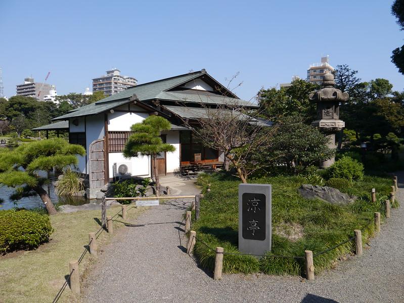 22-Japan2011_2524.JPG