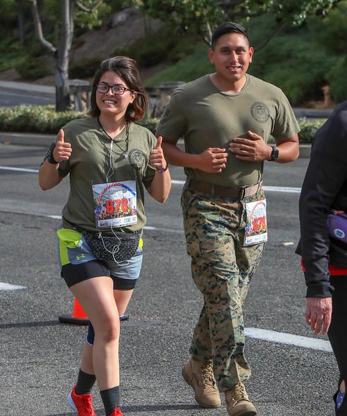 Marine_Runner_EO9I6621.jpg