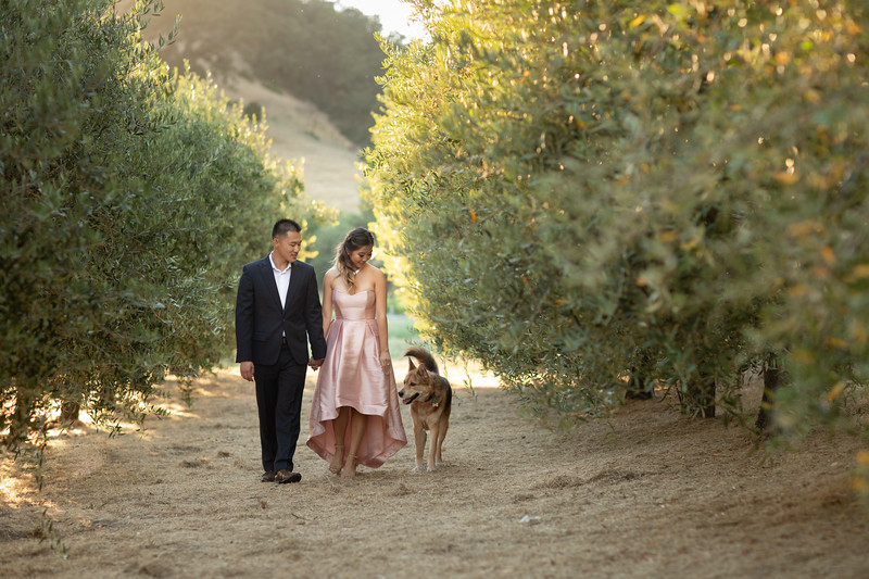 Leon and Julianne engagement session-54.jpg
