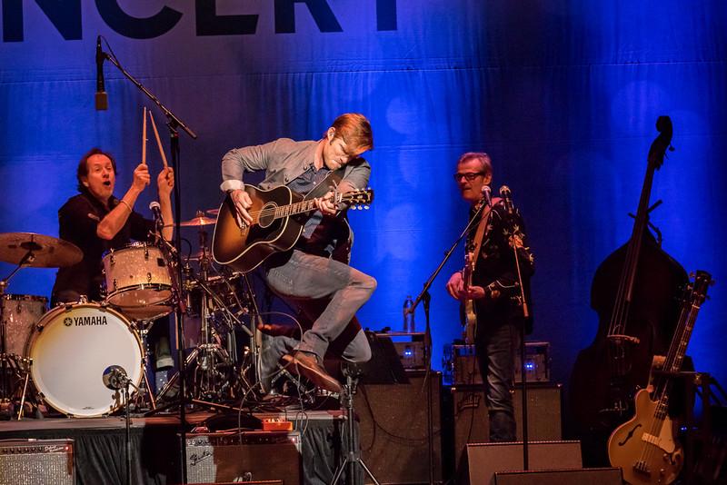 2016-05-31 ABC's Nashville