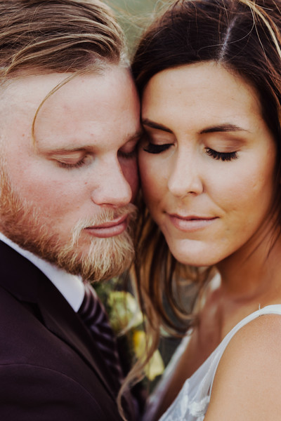 Elise&Michael_Wedding-Jenny_Rolapp_Photography-921.jpg