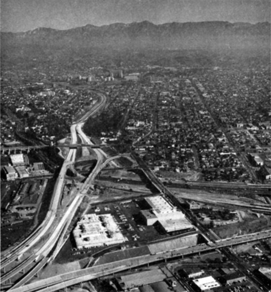 1961-CAHighways-v40-34-007a.jpg