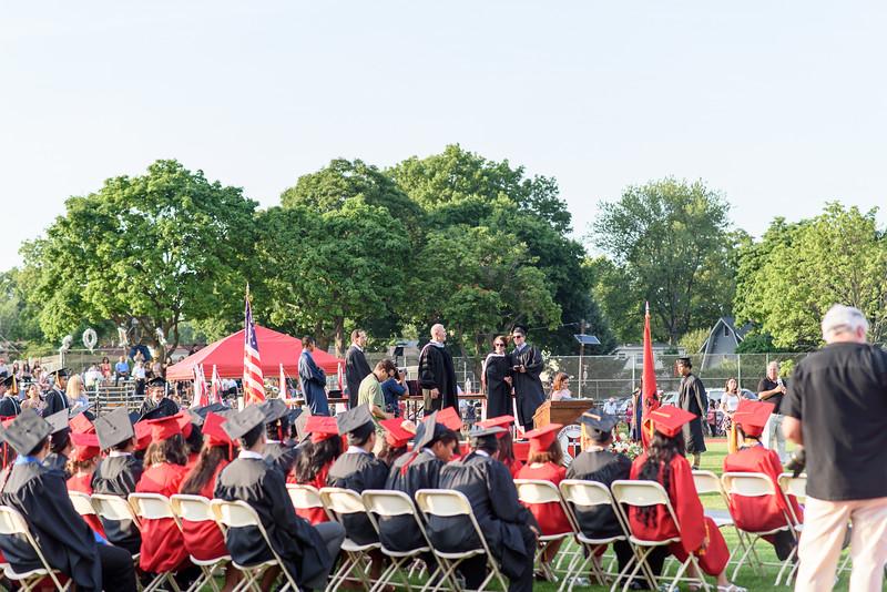 20150622-Graduation-139.jpg