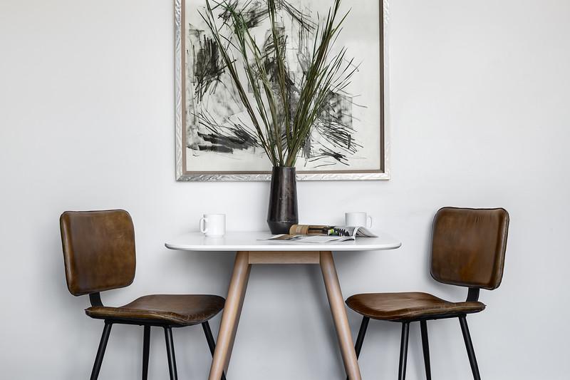 Sonder-Denver-Atelier-Unit253-DiningTable-2783.jpg