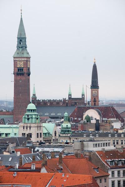Copenhagen2010 (46 of 70).jpg