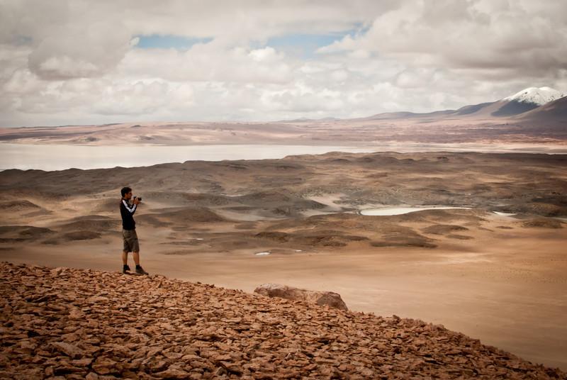 Atacama 201202 Salar de Tara (148).jpg