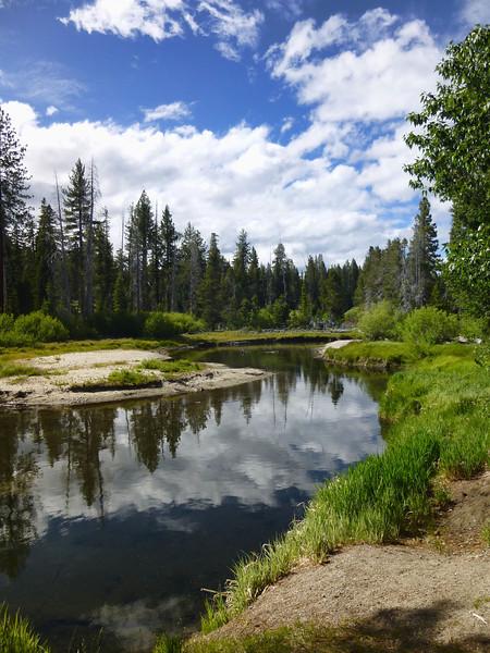 Lake Tahoe2013 Sugar Pine Pt 10.JPG