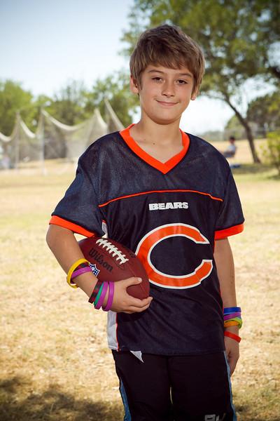 JCC_Football_2011-05-08_14-06-9600.jpg