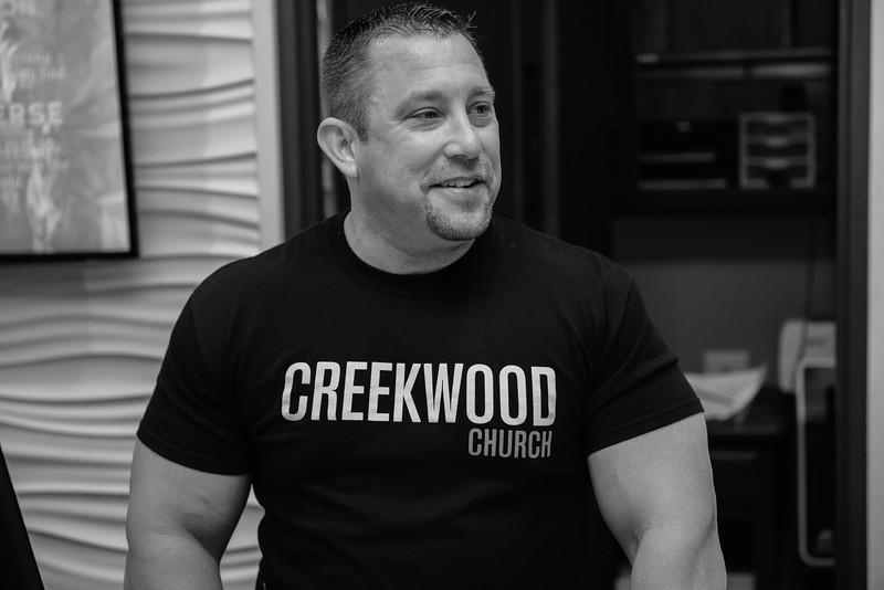 2016-04-03 Creekwood Church 030 - B&W.jpg
