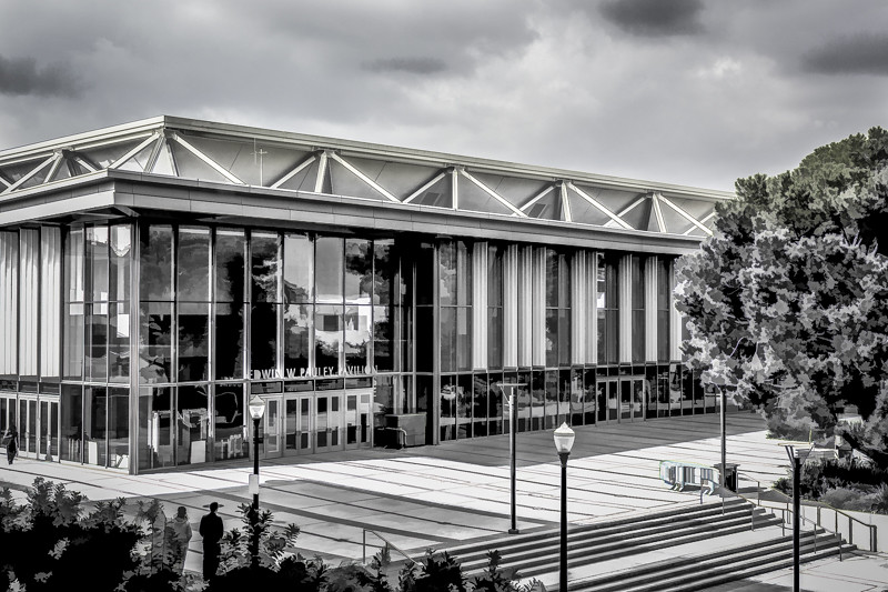 December 6 - The Pavilion of Excellence, UCLA.jpg