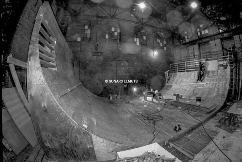 Skate Hut Vert ramp build-Edit.jpg