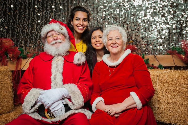 Christmas Roundup 2018-246.jpg