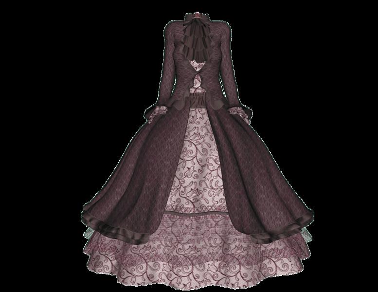 Victorian Couture dress 1 DeannaCarteaDesigns copy.png