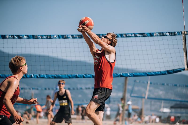 20190804-Volleyball BC-Beach Provincials-SpanishBanks-261.jpg