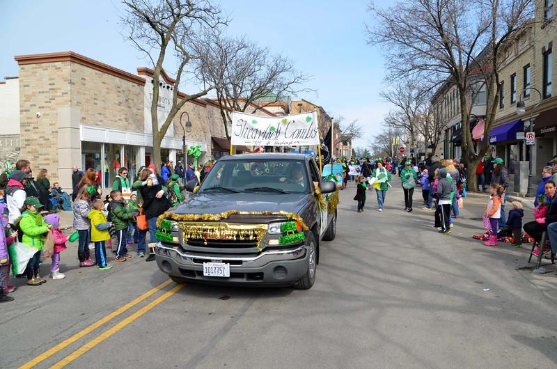 WSI ST. Pats Parade (35).jpg