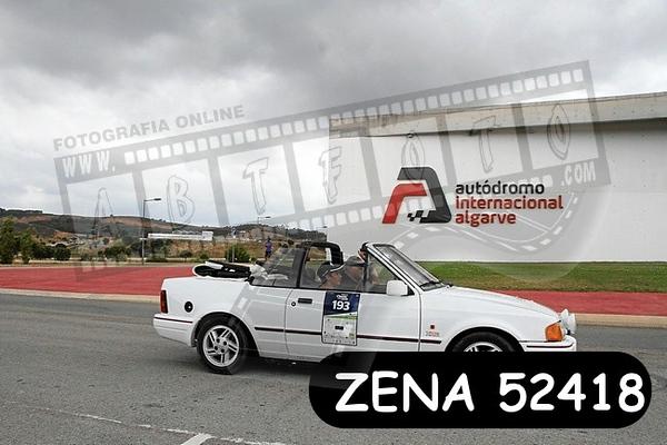 ZENA 52418.jpg