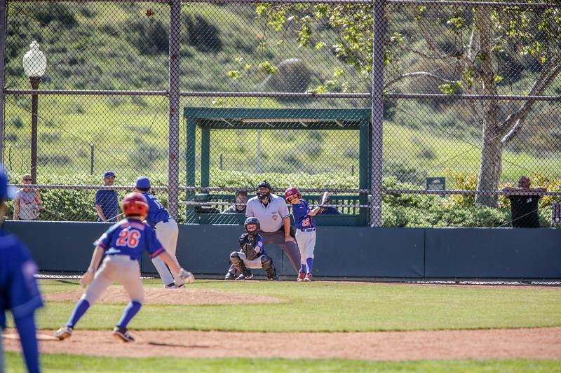 20190330-Dodgers4375.jpg