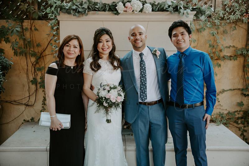 My_and_Ray_Wedding-2398.jpg