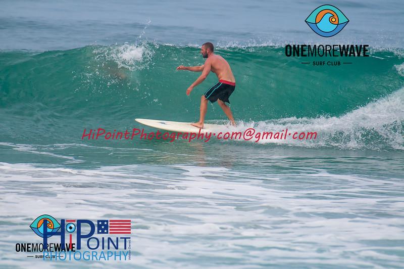 HiPointPhotography-6945.jpg