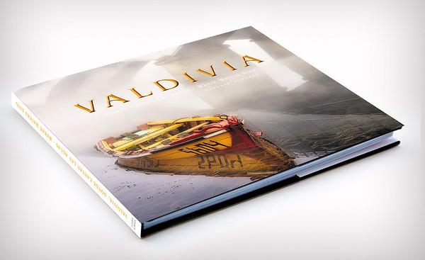 Valdivia, Donde Cantan las Aguas