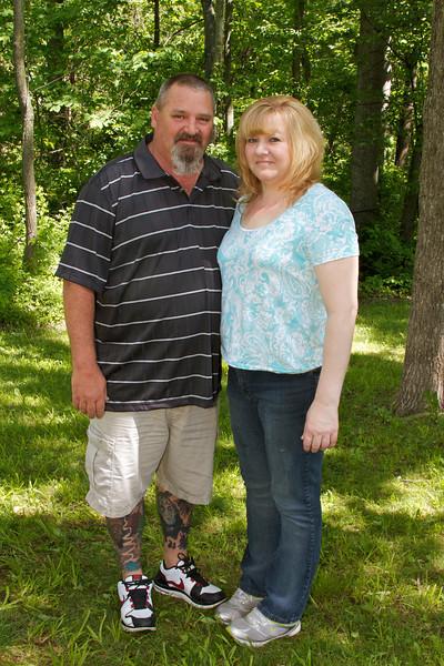 Harris Family Portrait - 085.jpg