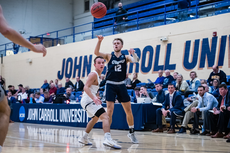 CWRU vs JCU MBball 11-20-19-38.jpg